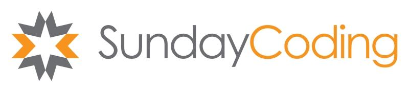 FINALSunday Coding-01